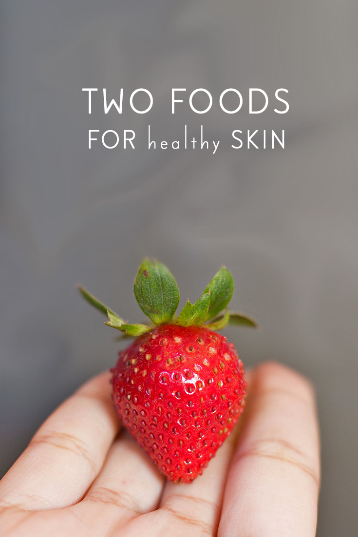 two_foods_for_healthy_skin