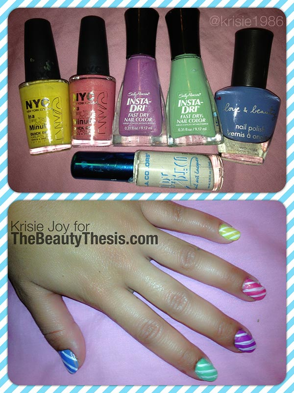 candy-striped-nails-tutorial