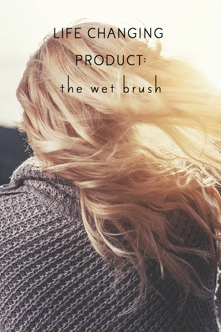 life_changing_product_wet_brush_2